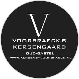 By Voorbraak